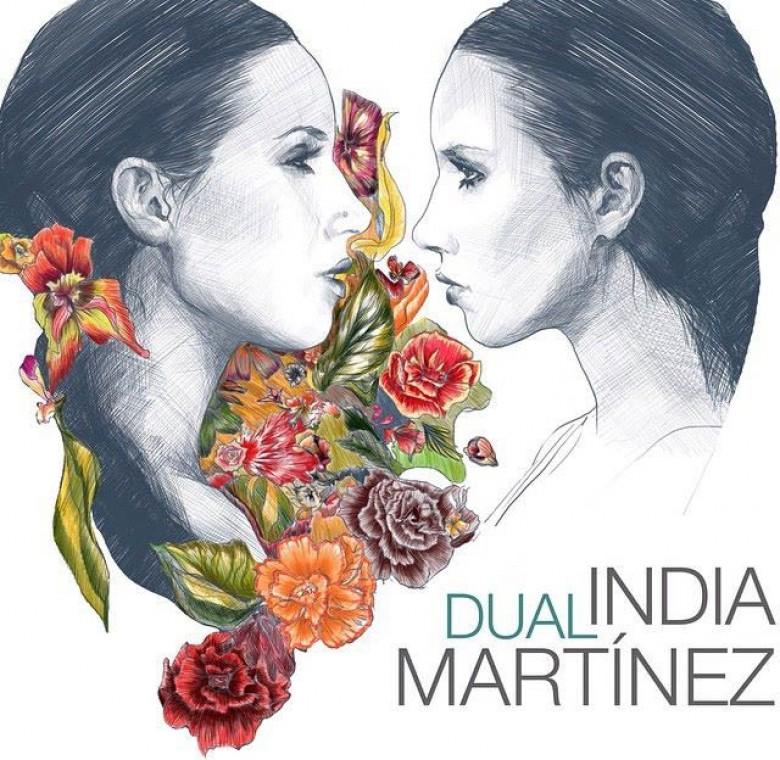 India Martínez – Dual