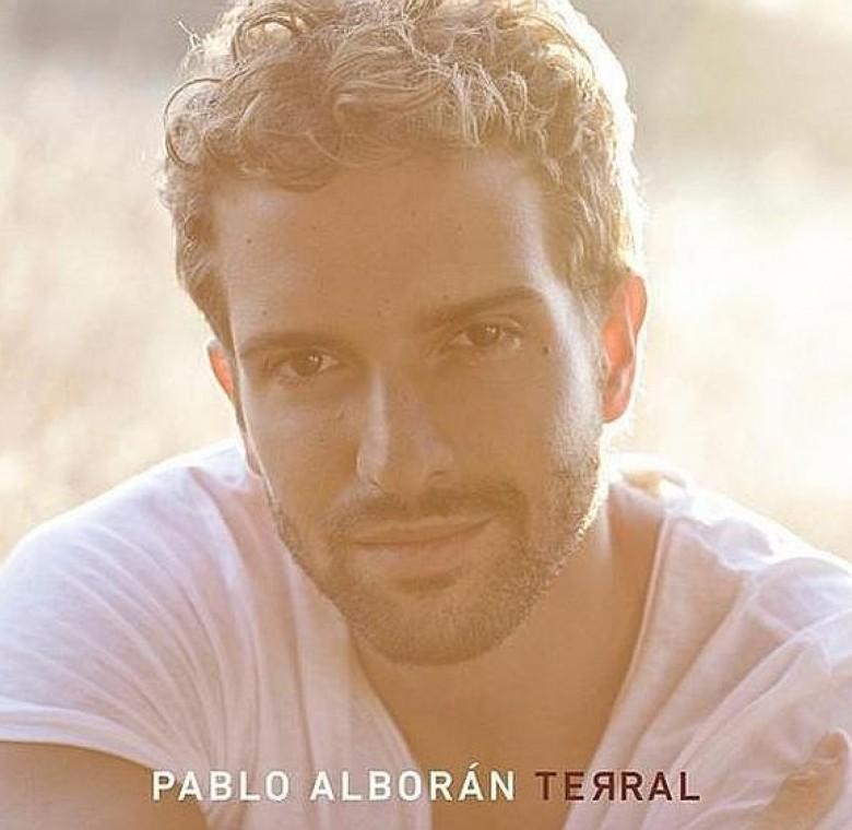 Pablo Alborán – Terral