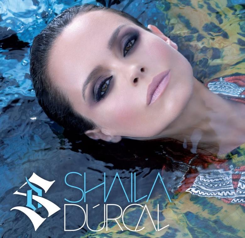 Shaila Dúrcal – Shaila Dúrcal