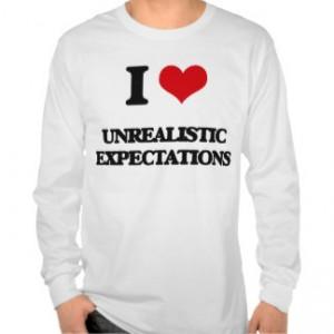 amo_expectativas_poco_realistas_camiseta-r35e94fdd2d624580a23ae880a7b26e19_8nhmf_324