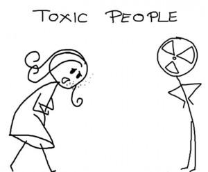gente-toxica1