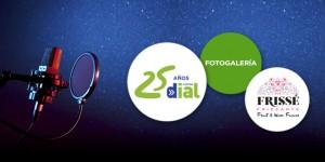 25aniversario_Pagina_fotogaleria