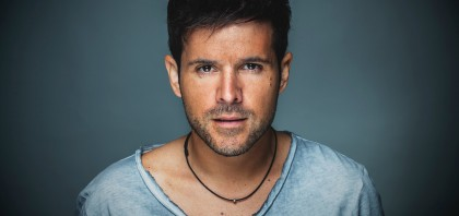 Pablo López – Dos Palabras con Paula Fernandes
