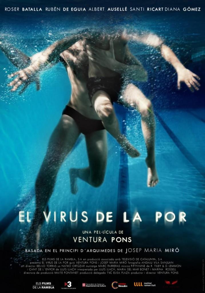 el virus del miedo