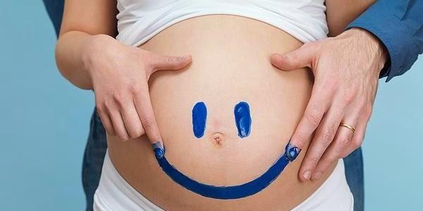 Resultado de imagen para mujer embarazada