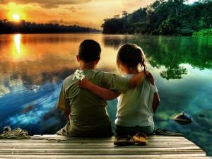 imagenes-de-amor-niños-2
