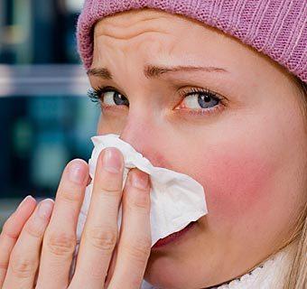 como-se-contrae-un-resfriado-conoce-sus-sintomas-y-su-tratamiento1
