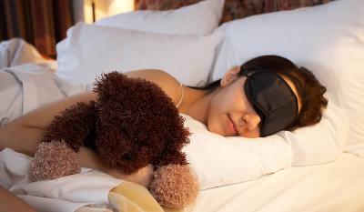 dormir-bien-400x233