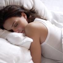 dormir-cama-sleep-bed