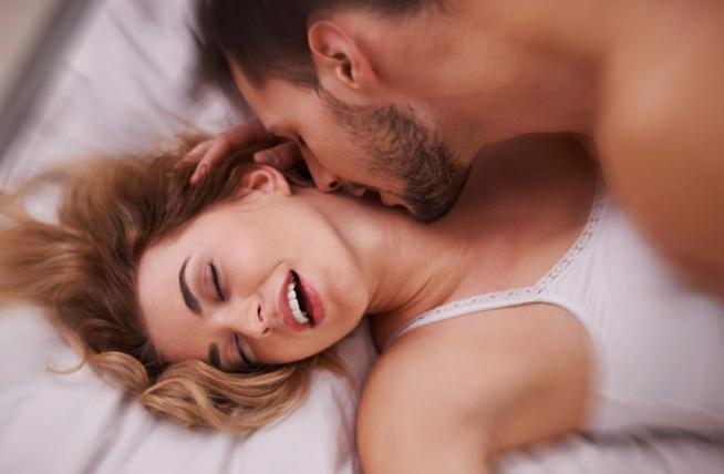 5 cosas que debes saber sobre las cefaleas y el sexo