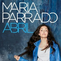 maria_parrado_abril-portada[1]