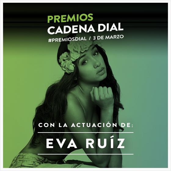 1.-EVA-RUÍZ