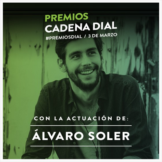 2.ÁLVARO-SOLER