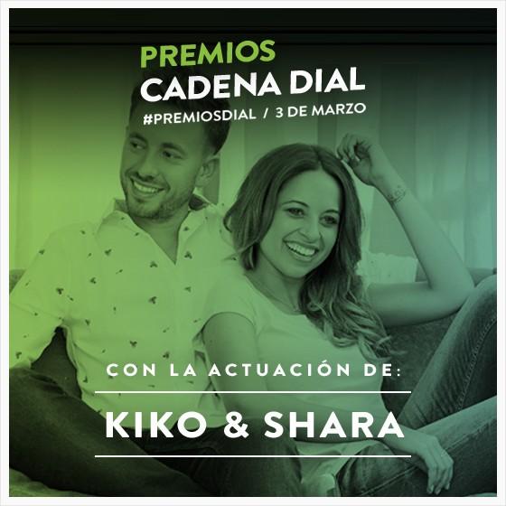 3.-KIKO-&-SHARA