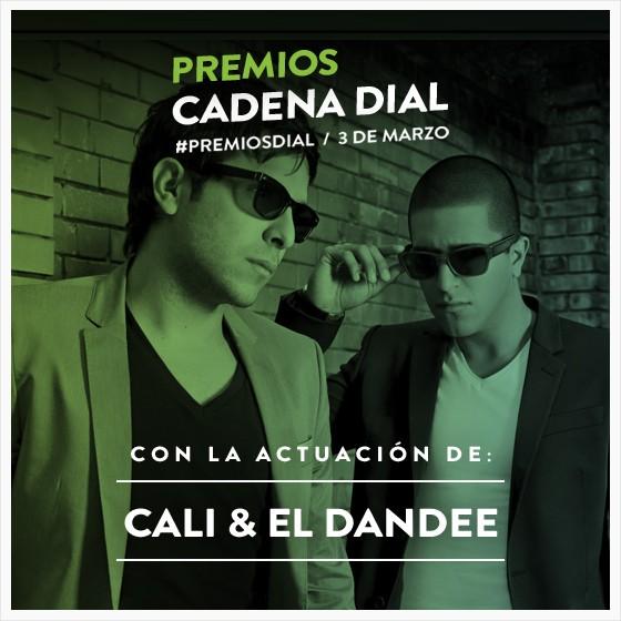 4.-CALI-&-EL-DANDEE
