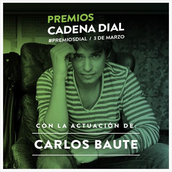 5.-CARLOS-BAUTE