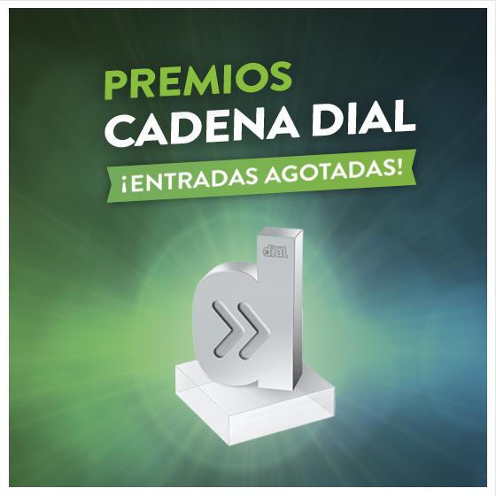 560x560_Entradas-agotadas_PremiosDial2016