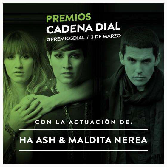 6.-HA-ASH-&-MALDITA-NEREA