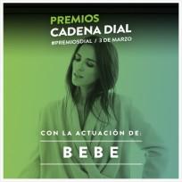 7.-BEBE