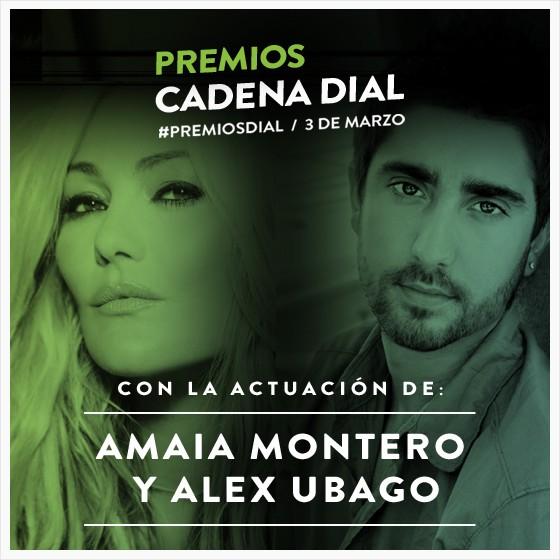 9.-AMAIA-MONTERO-Y-ALEX-UBAGO