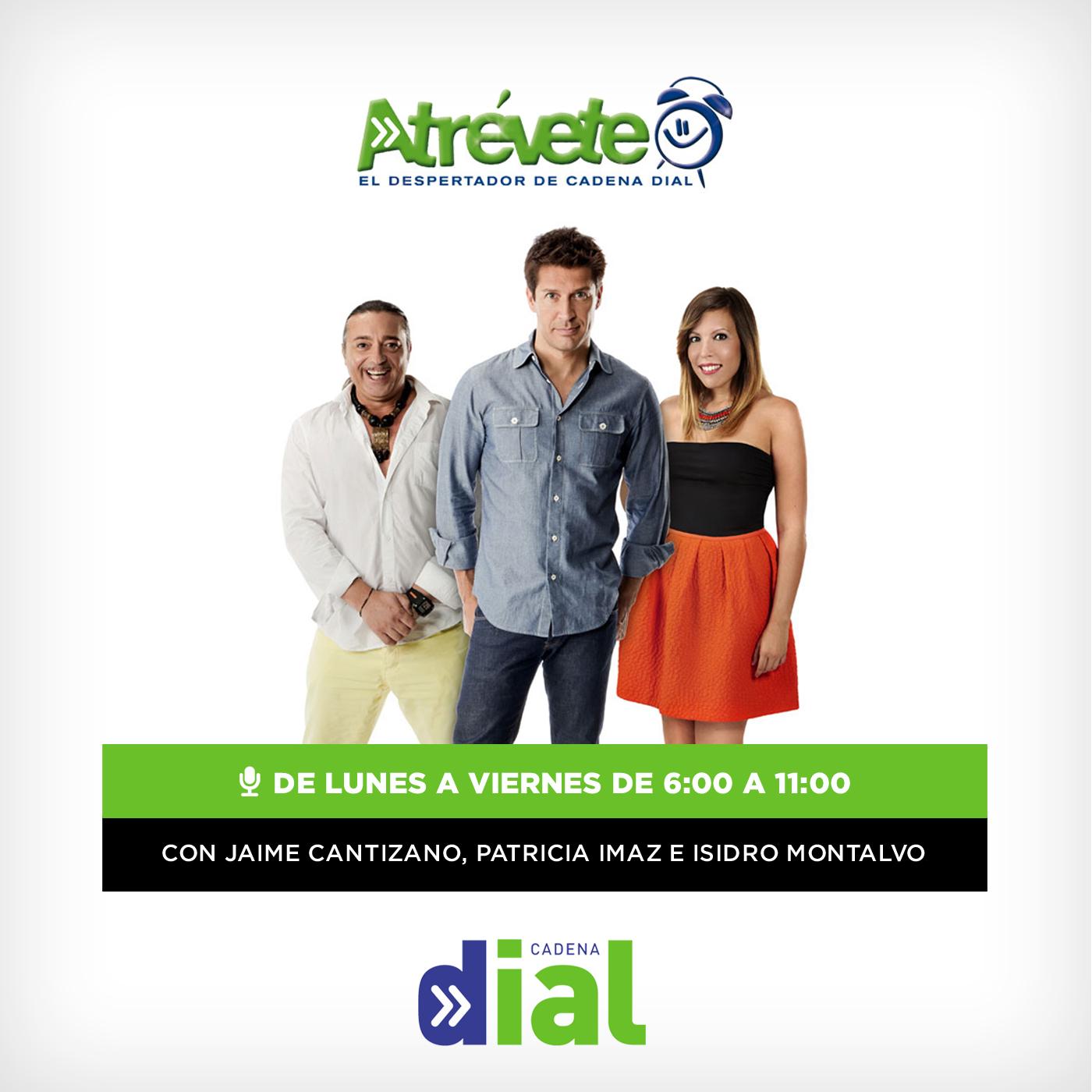 Podcast_atrevete