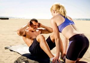 ejercicios-en-pareja