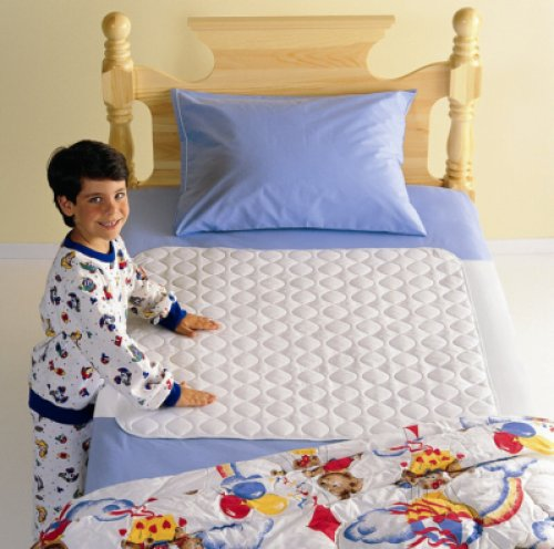 Cu l es la manera m s curiosa que conoces para hacer la for Cual es la cama mas grande