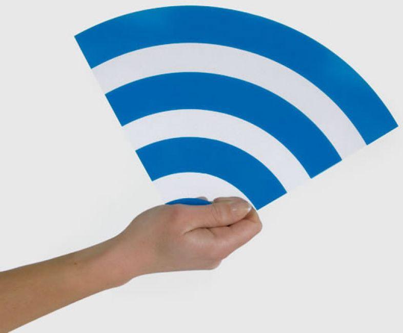 123590-consejos-practicos-para-tener-una-mejor-senial-de-wifi