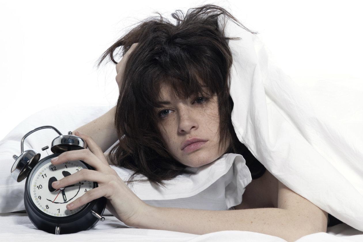 Mas-efectos-negativos-de-dormir-poco-tiempo-1