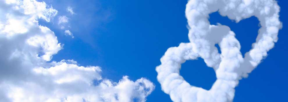Nubes-de-amor