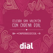 Post-Web_SanValentin_Dial.