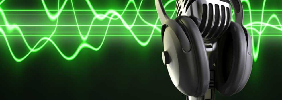 RADIO_DIAL