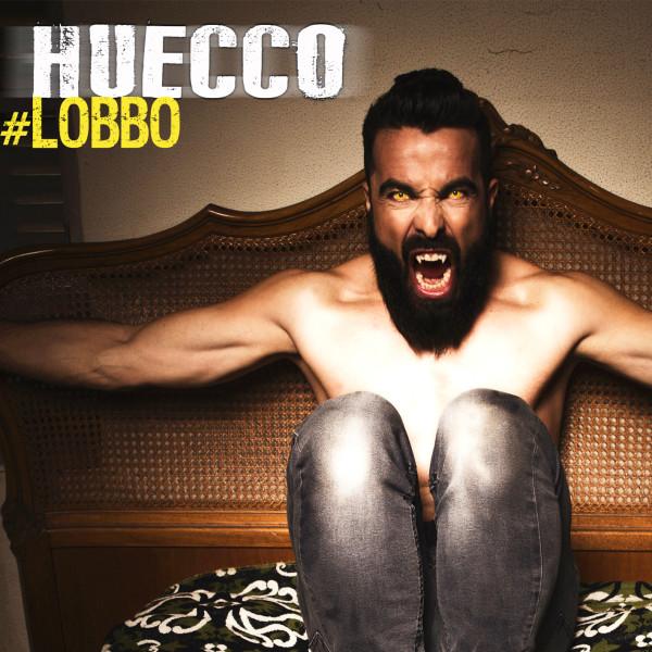 huecco2