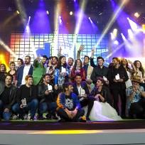 premios-dial-2015