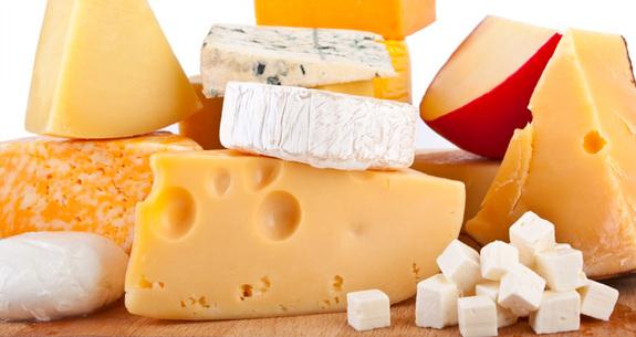 quesos-dieta-fitness