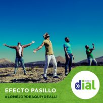 24.EFECTO-PASILLO