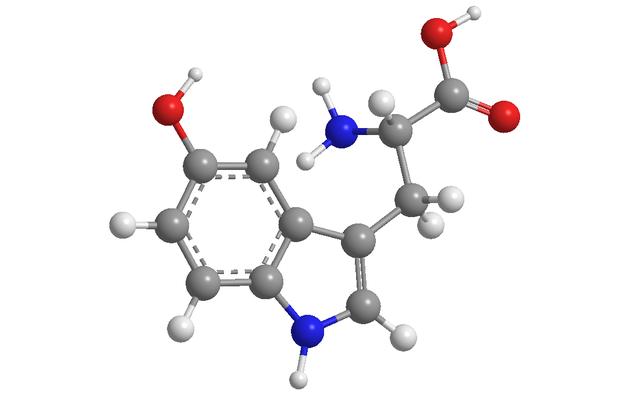 Triptófano-contraindicaciones