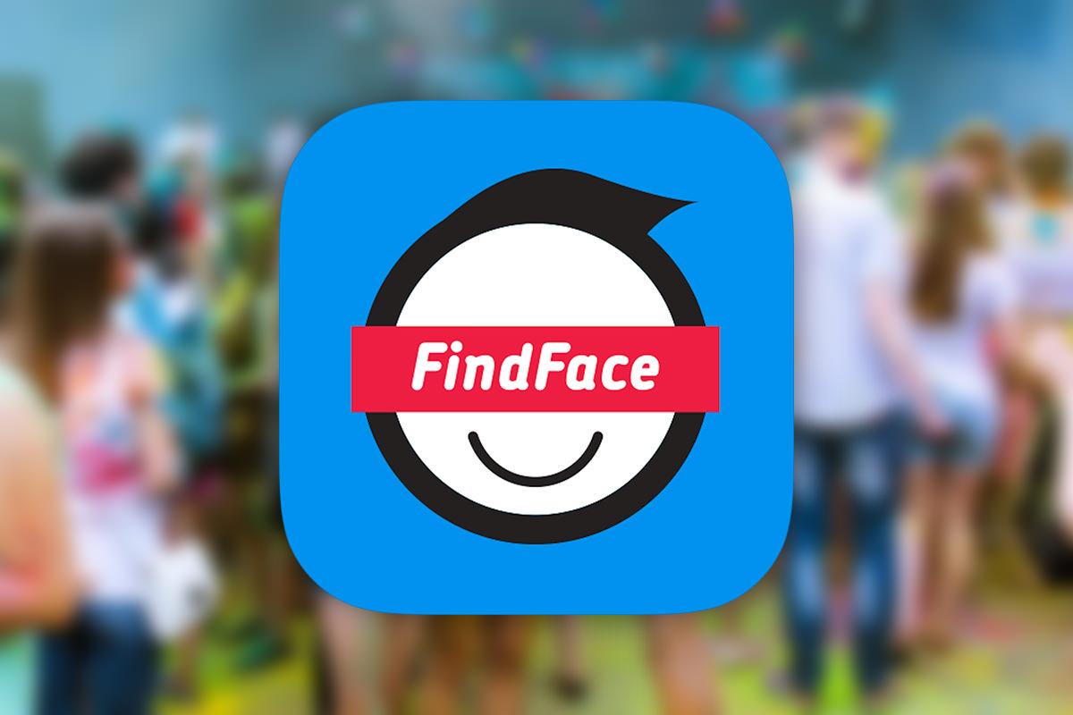 findface (1)