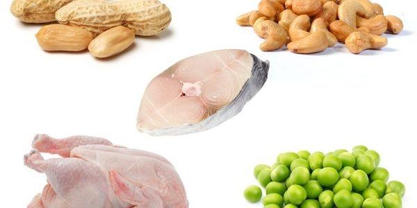 Alimentos contra la depresion - Alimentos contra depresion ...