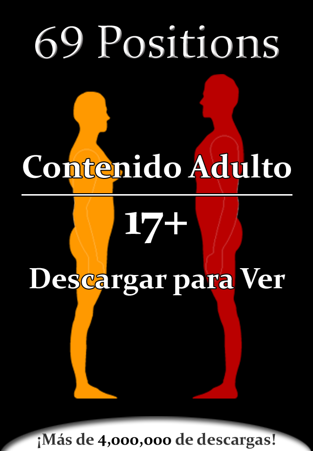 Cleopatra atk hairy natural