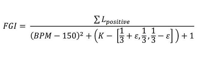 ecuacion_texto-XxXx80