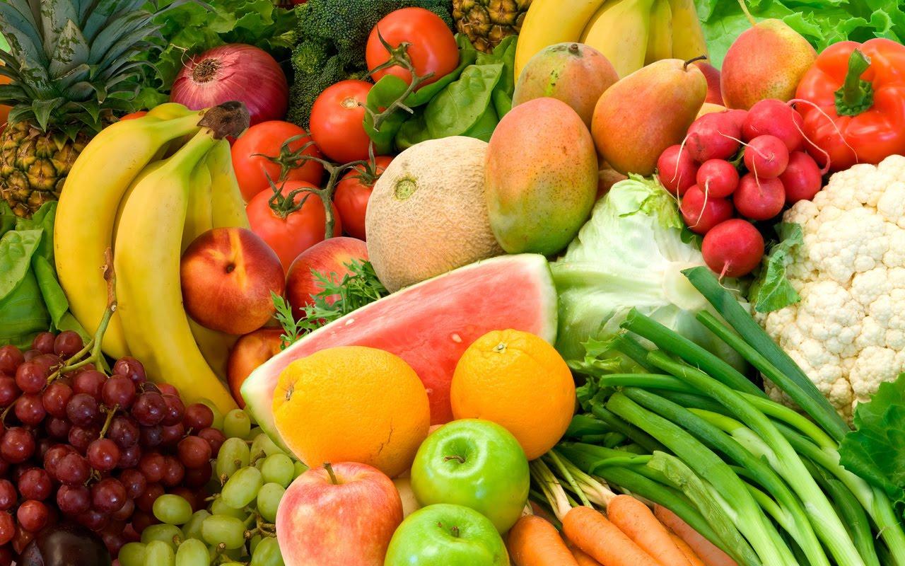 frutas-y-verduras1