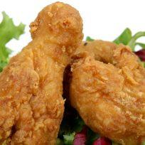 pollo_3