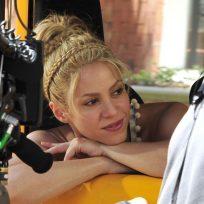 Vives y Shakira