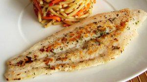 pescado-a-la-plancha-comida