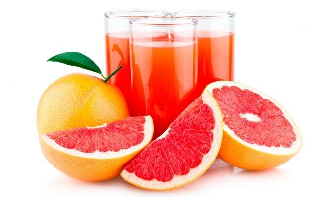 pomelo-salud-propiedades-xl-668x400x80xX