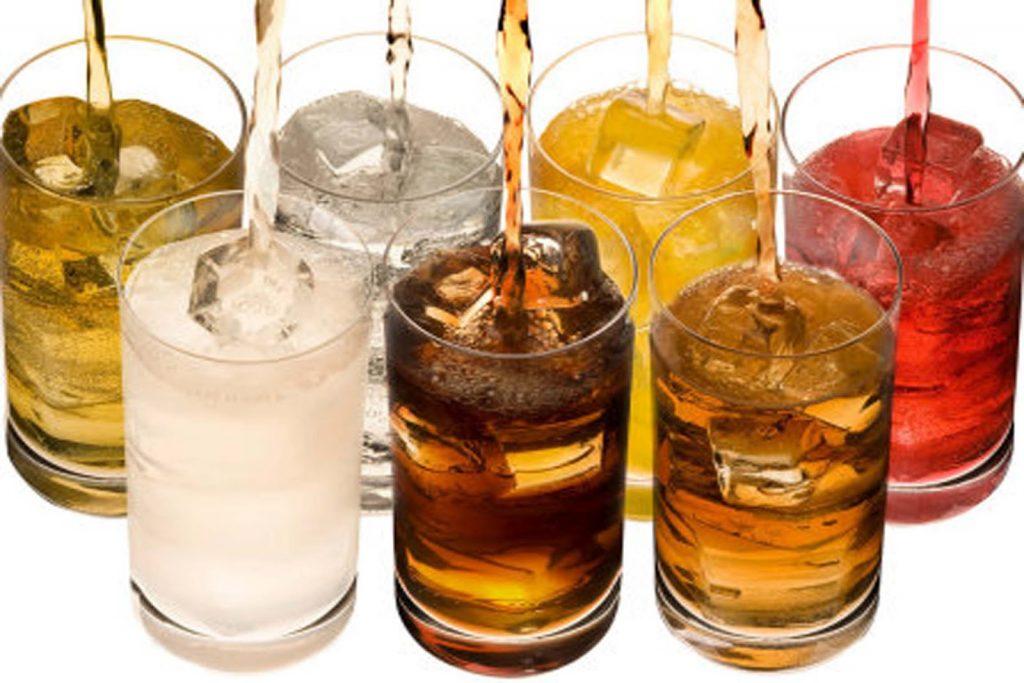 refrescos alcohol caducado