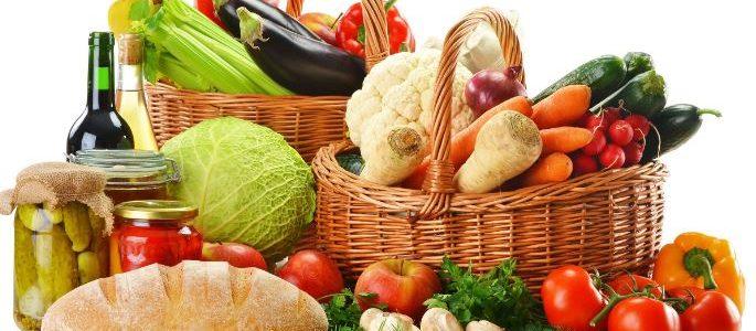 comida debes dejar de comer para perder peso