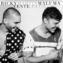 RICKY_MALUMA
