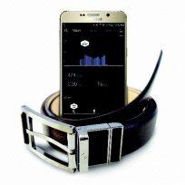 Samsung-Cbelt